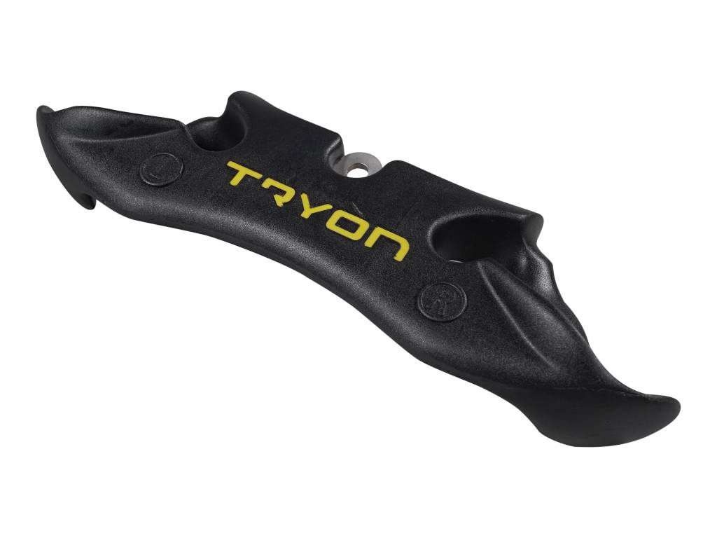 TRYON® TRY84 TRYON Triceps bar (available beginning of December)