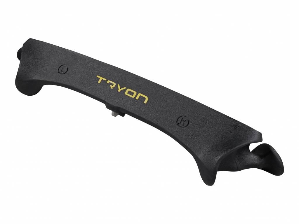 TRYON® TRY86 TRYON Biceps bar