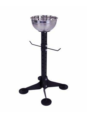 Crossmaxx® LMX1704 Crossmaxx® Chalk stand