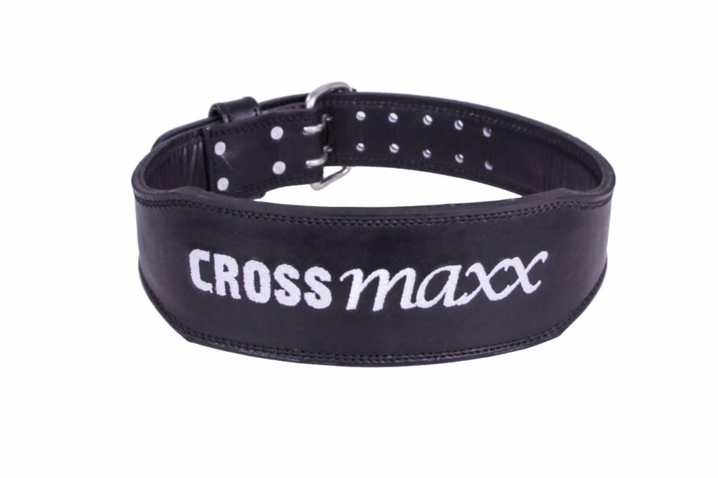 Crossmaxx® LMX1810 Crossmaxx® Weightlifting belt premium