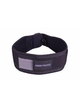 Crossmaxx® LMX1812 Crossmaxx® Nylon lifting belt (S - XL)