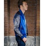 Good Genes His Jacket - Laurie Nylon