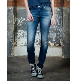 Good Genes Her Jean No.1 - 6 years