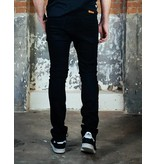 Good Genes His Jean No.1 - Virgin Black