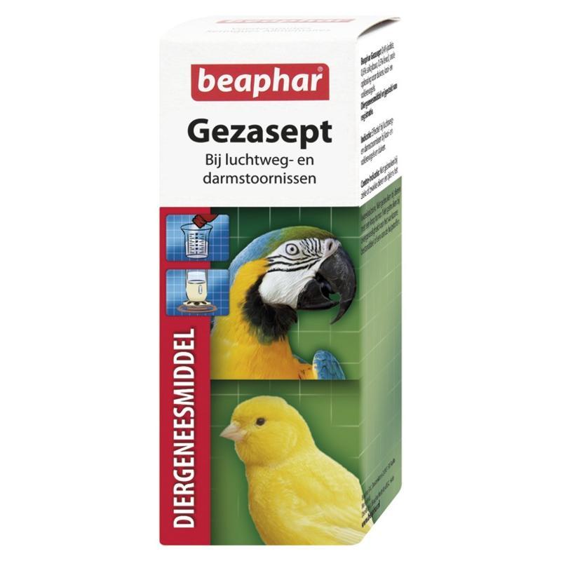 Gezasept