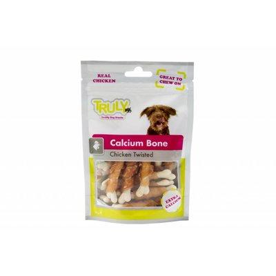 Calcium Bone 90 gr