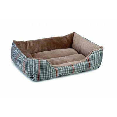 Kattenmandje Cat Rest Comfort