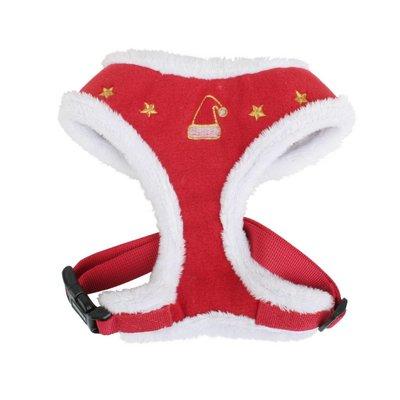 Honden-kerstharnas