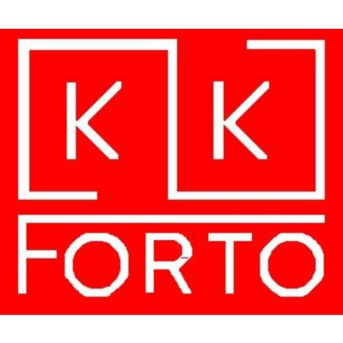 K&K Forto