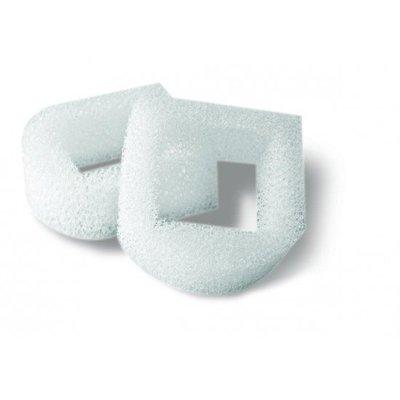 Foamfilter voor Drinkwell PAC19-14089