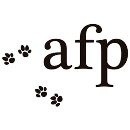All For Paws (AFP)