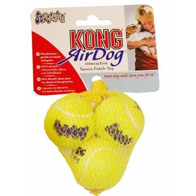 Squeak Air Balls (3)
