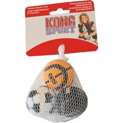 Sport Balls (3)