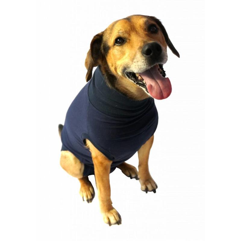 Vetlando Post-Op-Body beschermingsshirt