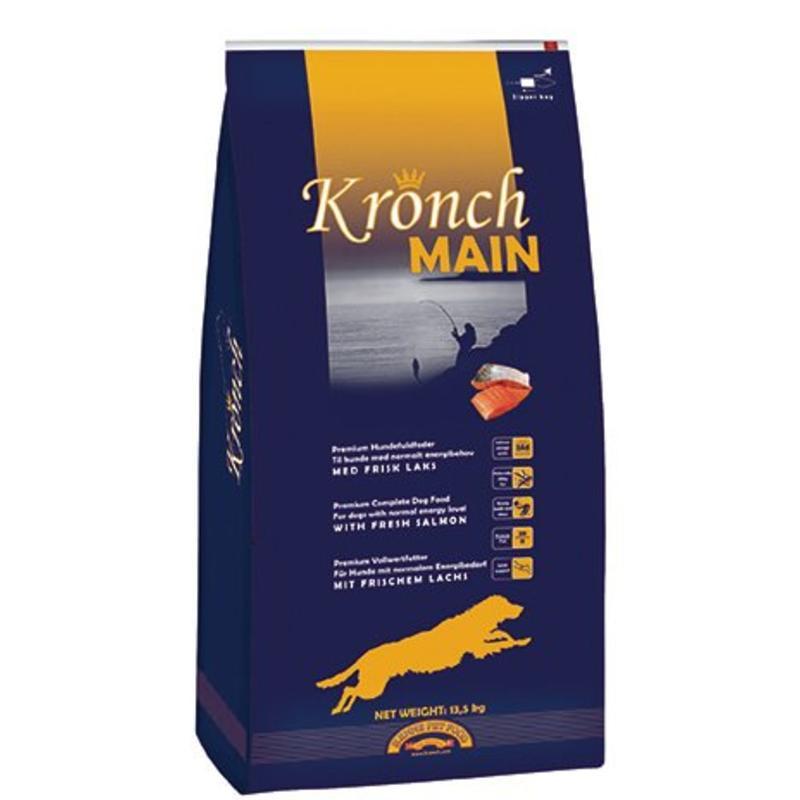 Henne Kronch Main 13,5kg