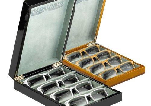 Readingglassesboxes