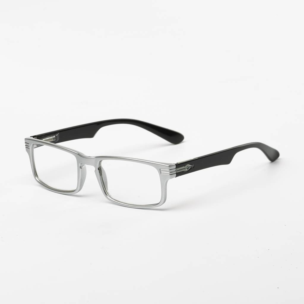 reading glasses brand readingglassesbox available in