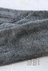 Allerlei Grey gloves