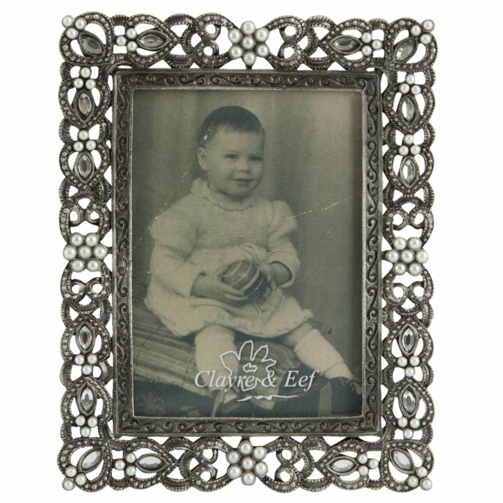 Clayre & Eef Picture frame