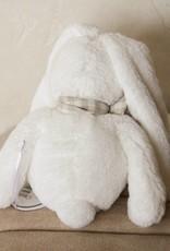 Dimpel Konijn Flore 25 cm