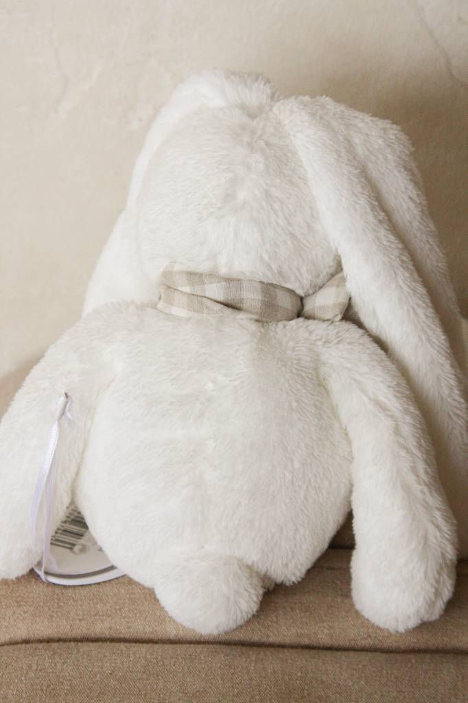 Dimpel Rabbit Flore 25 cm