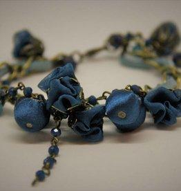 Ana Popova Armband Jade