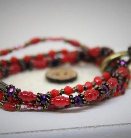 Konplott Konplott bracelets