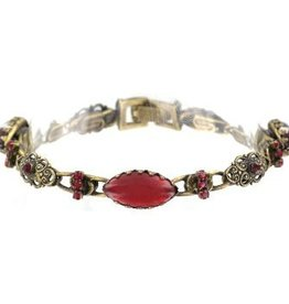 Konplott Bracelet Indian Paradis