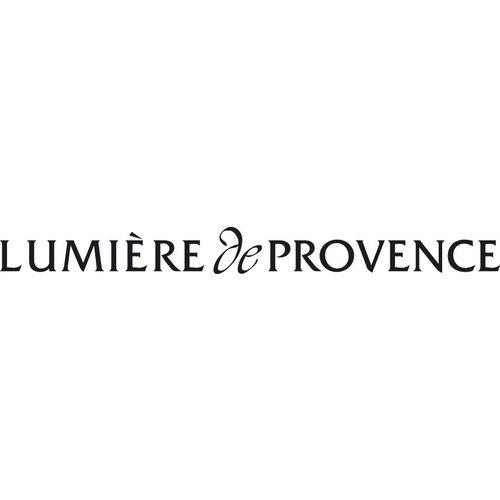 Lumière de Provence