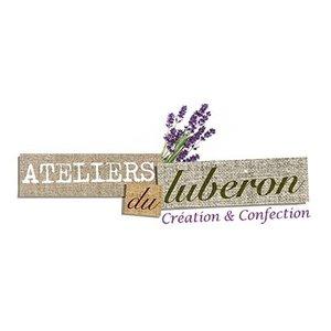 Ateliers du Luberon