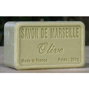 Groot blok Savon de Marseille