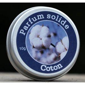 Parfumcrème