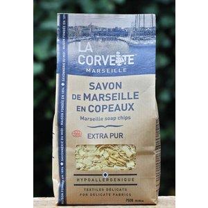 Savon de Marseille voor huishouden