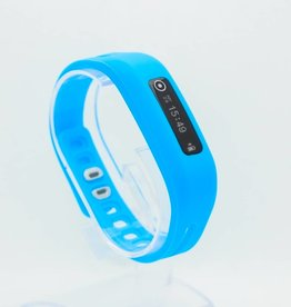Farbband für das NEO Health One blau