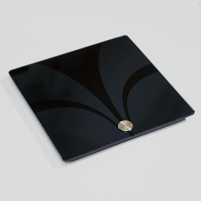 NEO-Health Onyx - Monitor de composición corporal