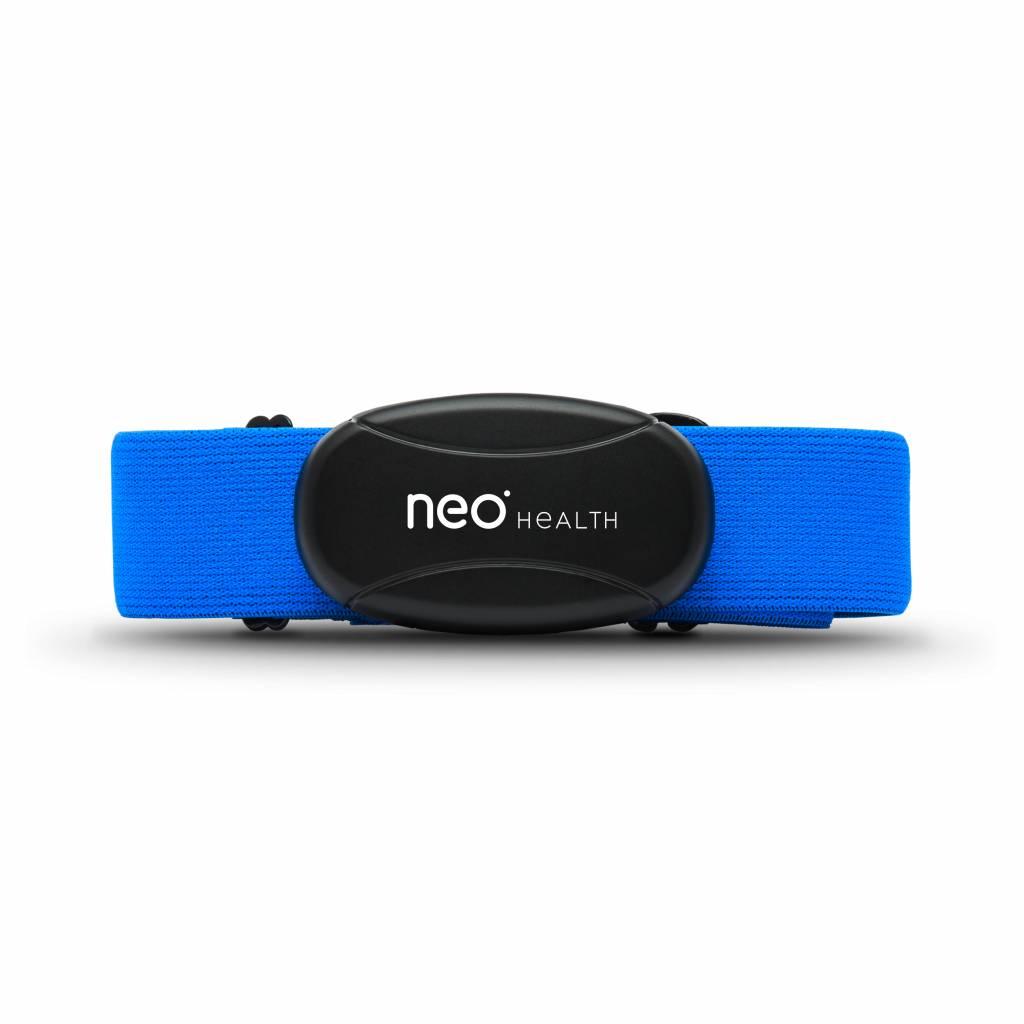 NEO Health Pulse