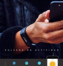 Poster GO Español