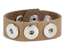 Armband (NBNL304/21) Khaki