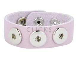 Armband (NBNL337/25)