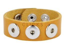 Armband (NBNL338/22)