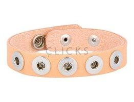 Armband Mini (MBNL016/25/5) Pfirsich