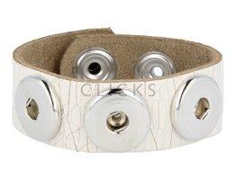 Armband (KB225)