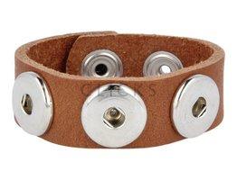 Armband (KB236)