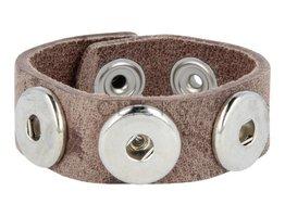 Armband (KB269) Dallas Pine