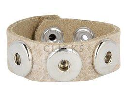 Armband (KB328) Malaga