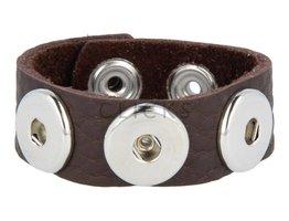 Armband (KB354) Möbel Braun