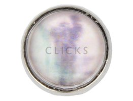 Clicks Click  (CHMP379)