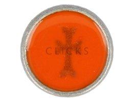 Clicks Click   (CHP1300)