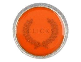 Clicks Click   (CHP1301)