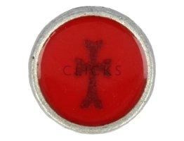 Clicks Click   (CHP1303)
